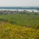 Край Дунава