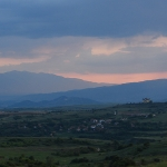 Мелник и Роженски манастир